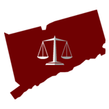 A FULL-SERVICE LAW FIRM SERVING BUSINESSES AND INDIVIDUALS IN GREATER WATERBURY AND THROUGHOUT CONNECTICUT